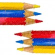 Crayon — Stock Photo