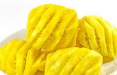 Pineapple. — Stock Photo