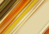 Diagonal striped background — Stock Photo