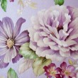 Flowers picture texture background — Stockfoto