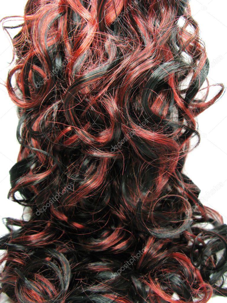 Virgin Indian Hair Extensions  Indique Hair