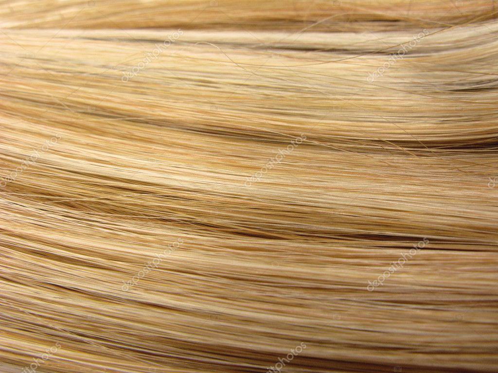 hair texture wallpaper - photo #25