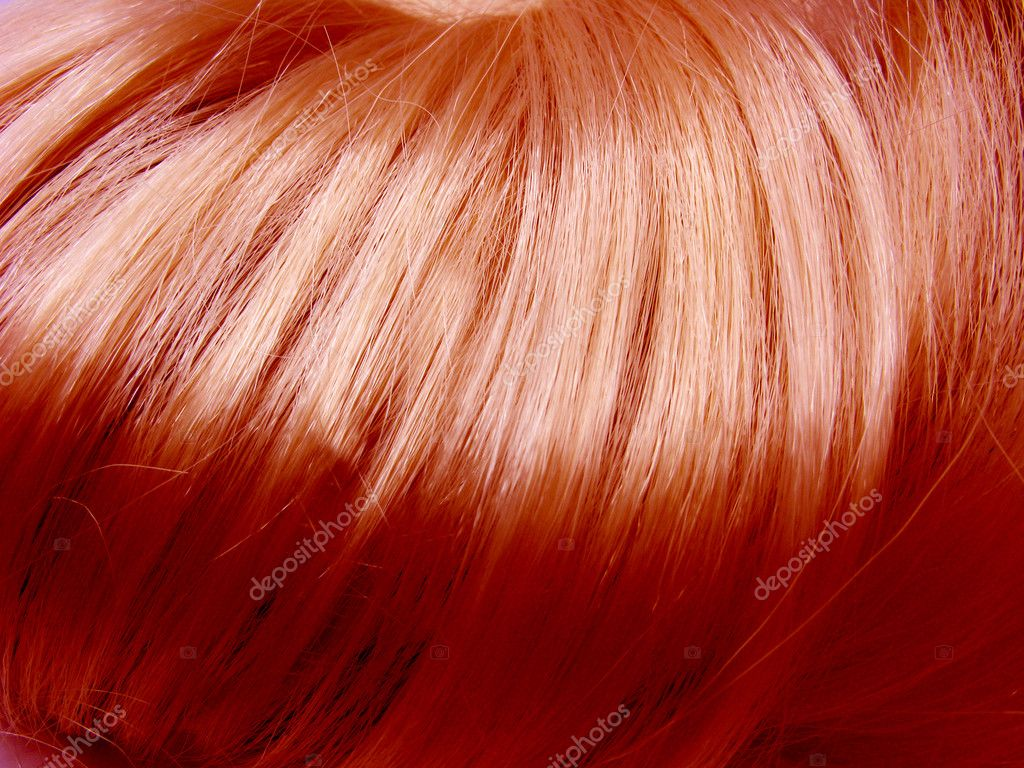 The gallery for --> Imvu Red Hair Textures