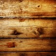 Old Wood Background — Stock Photo #10676418