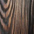 Old Wood Background - Lizenzfreies Foto