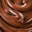 Chocolate Background — Stock Photo #10677744
