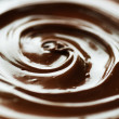 Chocolate Background — Stock Photo #10678559