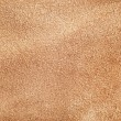 Natural Suede Texture — Stockfoto