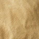 Sand Texture — Stock Photo #10679924