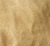 Textura de la arena — Foto de Stock