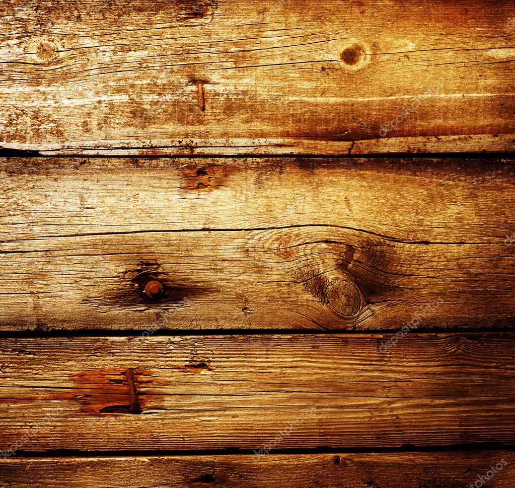 Old Wood Background u2014 Stock Photo u00a9 Subbotina #10676418