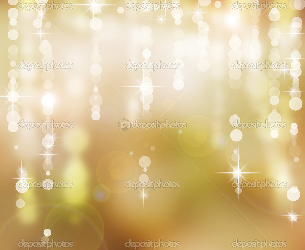 Abstract Christmas background. Holiday abstract background  Stock Photo #10678526