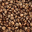 Coffee Background — Stock Photo #10680554