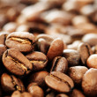 Coffee Beans Background — Stock Photo #10680564
