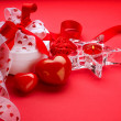 Valentine — Stock Photo #10680872