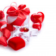 Valentine — Stock Photo #10680886