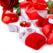 Valentine — Stock Photo #10680903