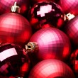 Christmas Background — Stock Photo #10680982