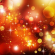 Christmas background. Holiday abstract texture — Stock Photo #10681074