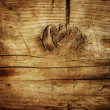 Very Old Wood Background — Stock Photo #10682307