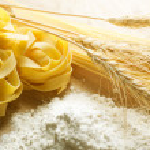 Pasta — Stock Photo #10682319