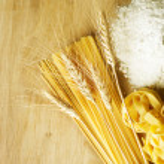 Pasta — Stock Photo #10682330