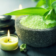 Spa Treatments — Stock Photo #10682699