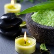 Spa Treatments — Stock Photo #10682713