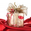 Valentine Gift - 
