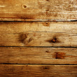 Old Wood Background — Stock Photo #10685161