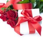 Valentine — Stock Photo #10685307