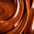 Chocolate — Stock Photo #10686786