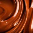 chocolaterie — Photo #10686786