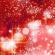 Christmas background. Holiday abstract texture — Stock Photo