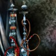 Hookah - Stock Photo