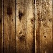 Old Wood — Stockfoto #10688043