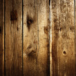 Stock Photo: Old Wood