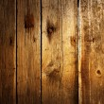 Old Wood Background — Stock Photo #10688305