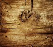 Fondo de madera muy antiguo — Foto de Stock