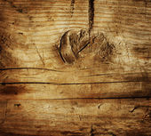 Very Old Wood Background — Foto de Stock
