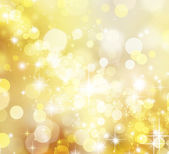 Christmas Glittering background. Holiday abstract texture — Stock Photo