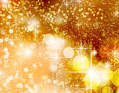 Christmas background.Holiday abstract texture — Stock Photo