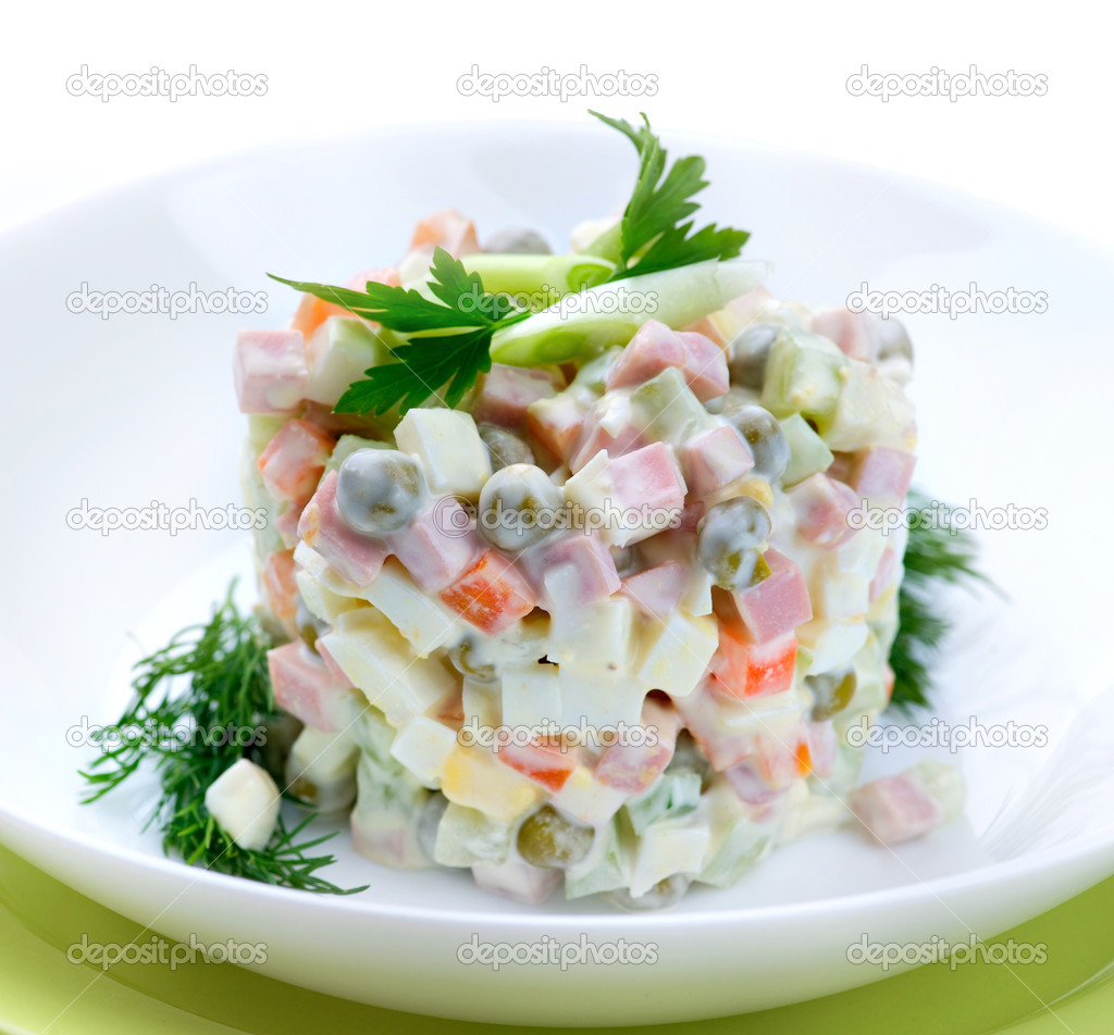 potato salad smashed potato salad salad olivier russian potato salad ...