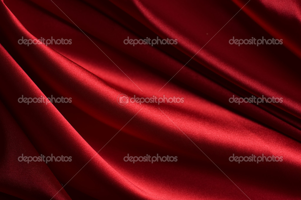 Natural Silk Background — Stock Photo #10684085