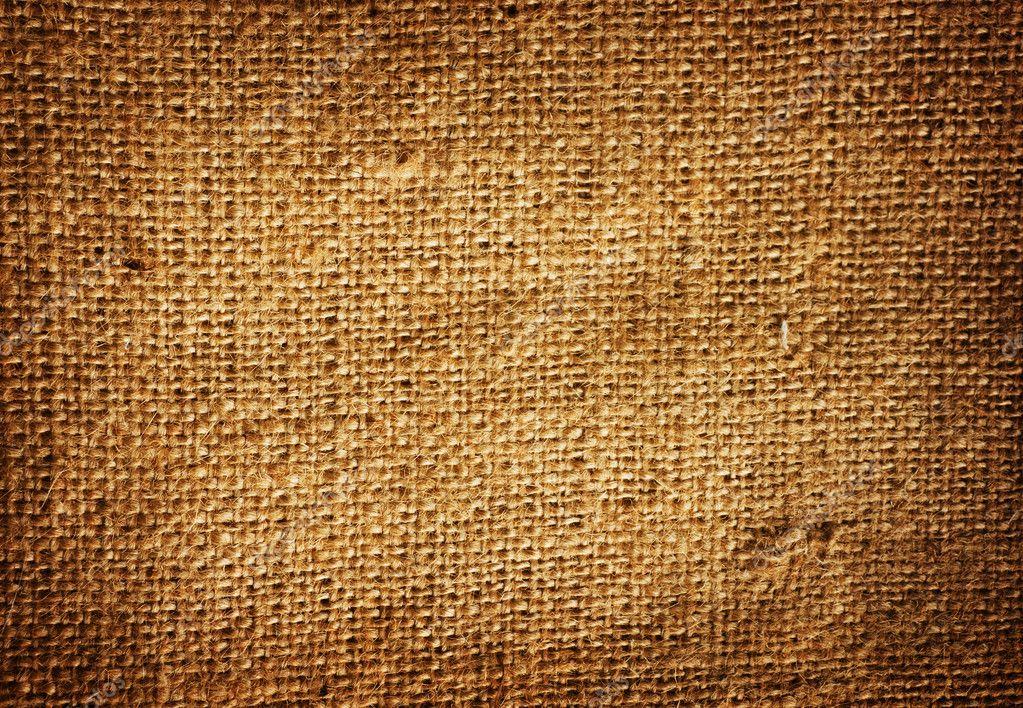 brown burlap texture background - photo #38
