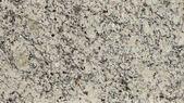 Veneciano blanco — Foto de Stock