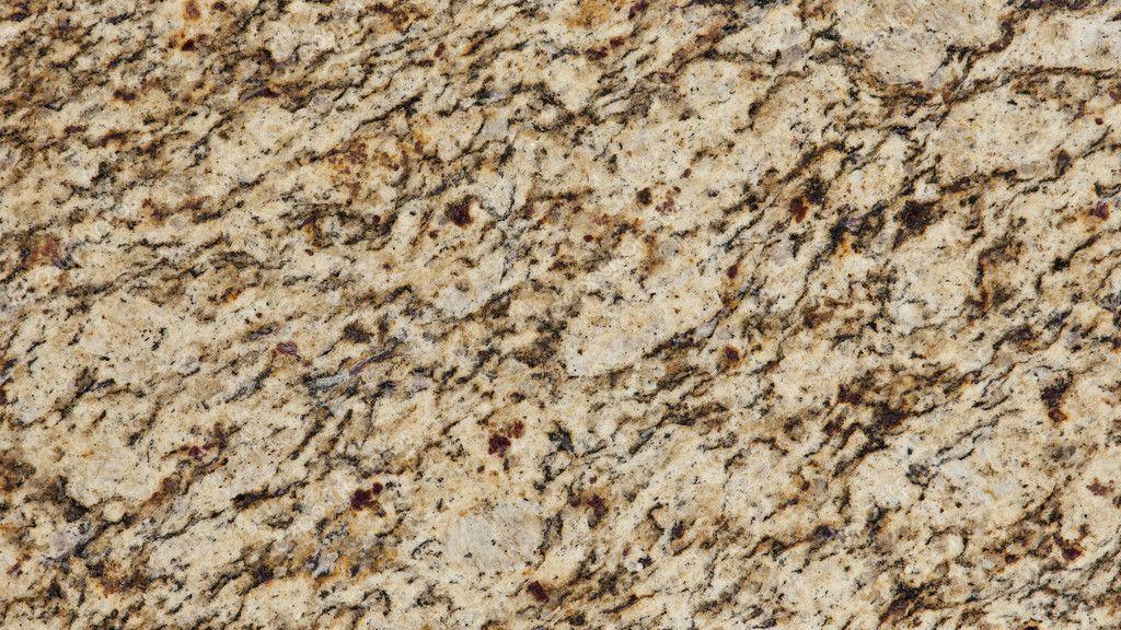 Amarillo santa cecilia foto de stock gustavotoledo for Granito brasileno precio