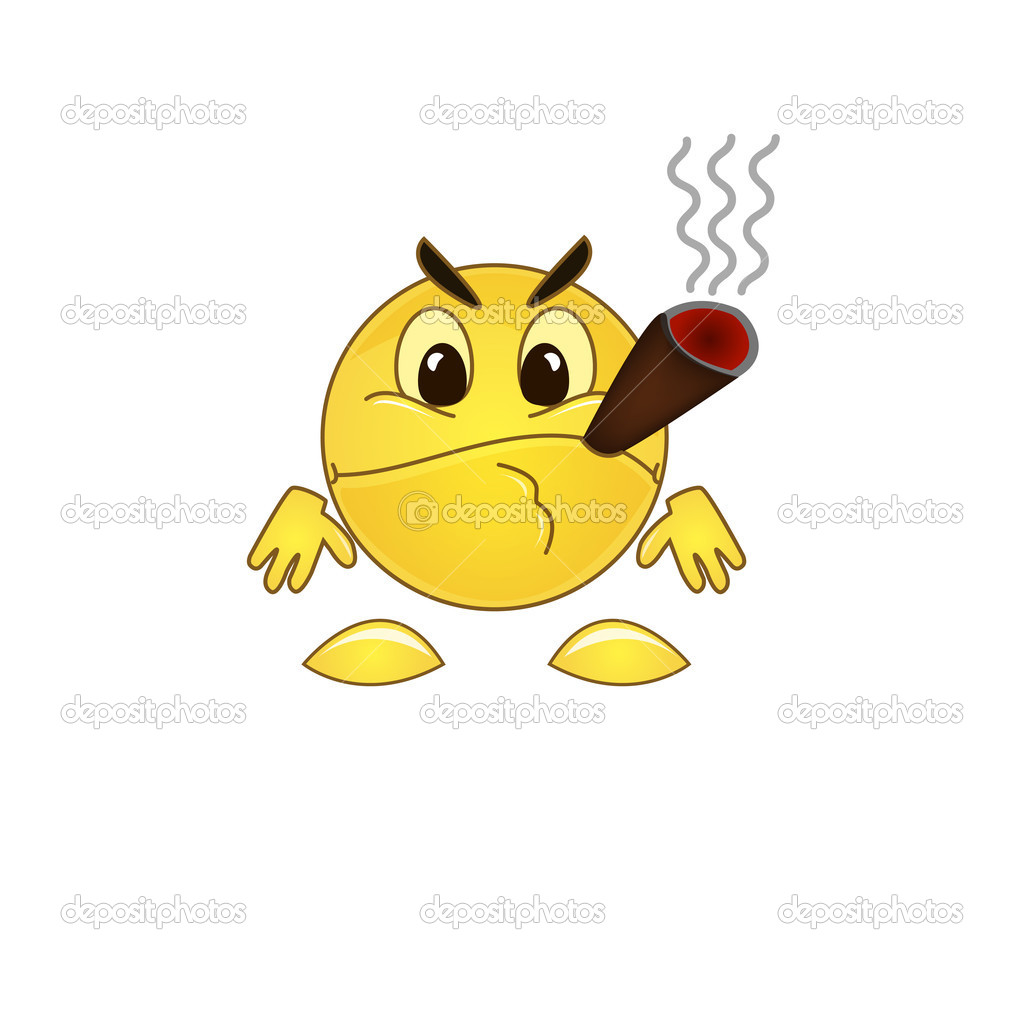 Смайлик smoke, бесплатные фото, обои ...: pictures11.ru/smajlik-smoke.html