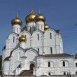 Yaroslavl,Golden Ring of Russia — Stock Photo