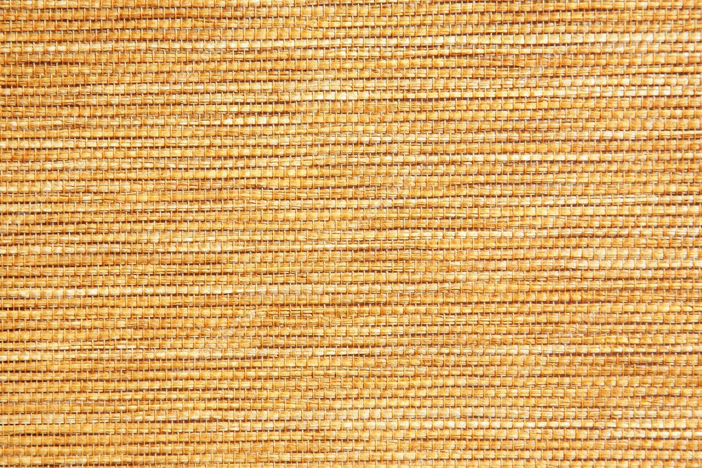 Closeup Of Straw Mat Texture Stock Photo 169 Profoto8213
